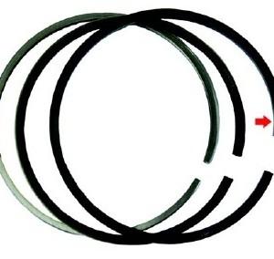 Anéis de Segmento