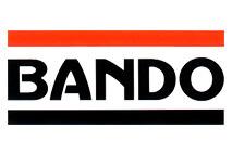 bando-c