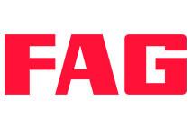 fag-c