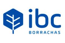 ibc-borrachas-c
