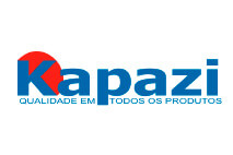 kapazi-c