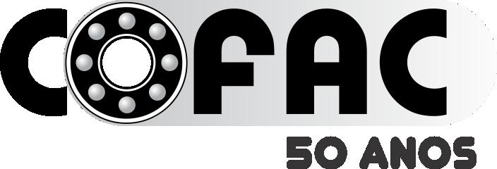 COFAC Comércio de Correias e Peças Industriais Ltda. EPP