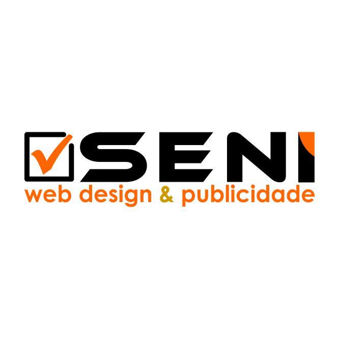 www.seniweb.com.br