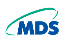 mds-c