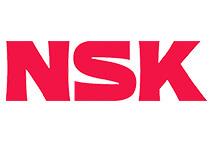 nsk-c