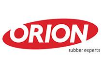 orion-c