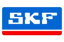 skf-c