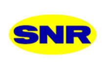 snr-c