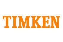 timken-c