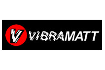 vibramatt-c