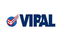 vipal-c